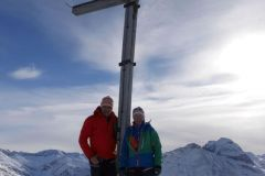 20201231_Tommy_Ute_Mueller-Hoeferspitze-Vorarlberg