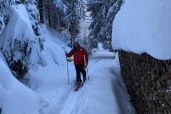 20210115_Johannes_Mueller_Skitour_Schwarzwald