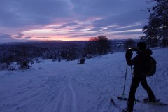 202101_Biggi_Keppler_Skitour_Sternberg